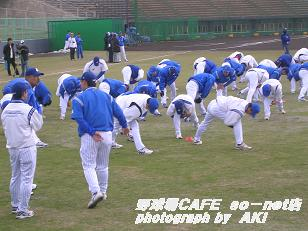 08021301-GINOWAN_GROUND.jpg